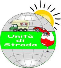 "Logo ""Unità di strada"""
