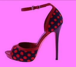 fabricación de calzados