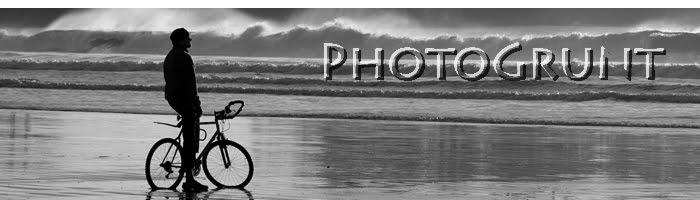 PhotoGrunt
