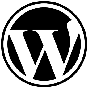 http://4.bp.blogspot.com/_LkL1fqnP_ac/SP6O9ufZjPI/AAAAAAAAALc/R3VL51GBHM0/s400/wordpress-logo.png