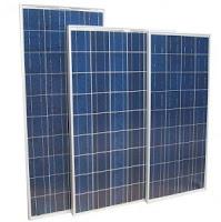 produzione-pannelli-fotovoltaici