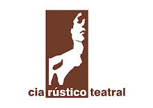 CIA Rústico Teatral