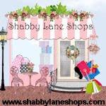 Shabby Lane Shops