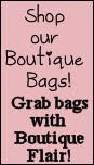 Boutique Bags