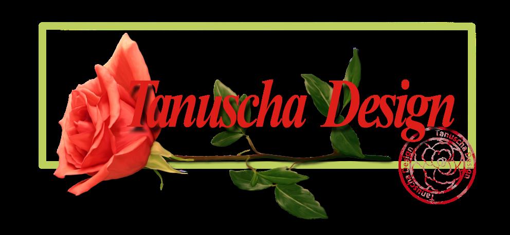 Tanuscha Design
