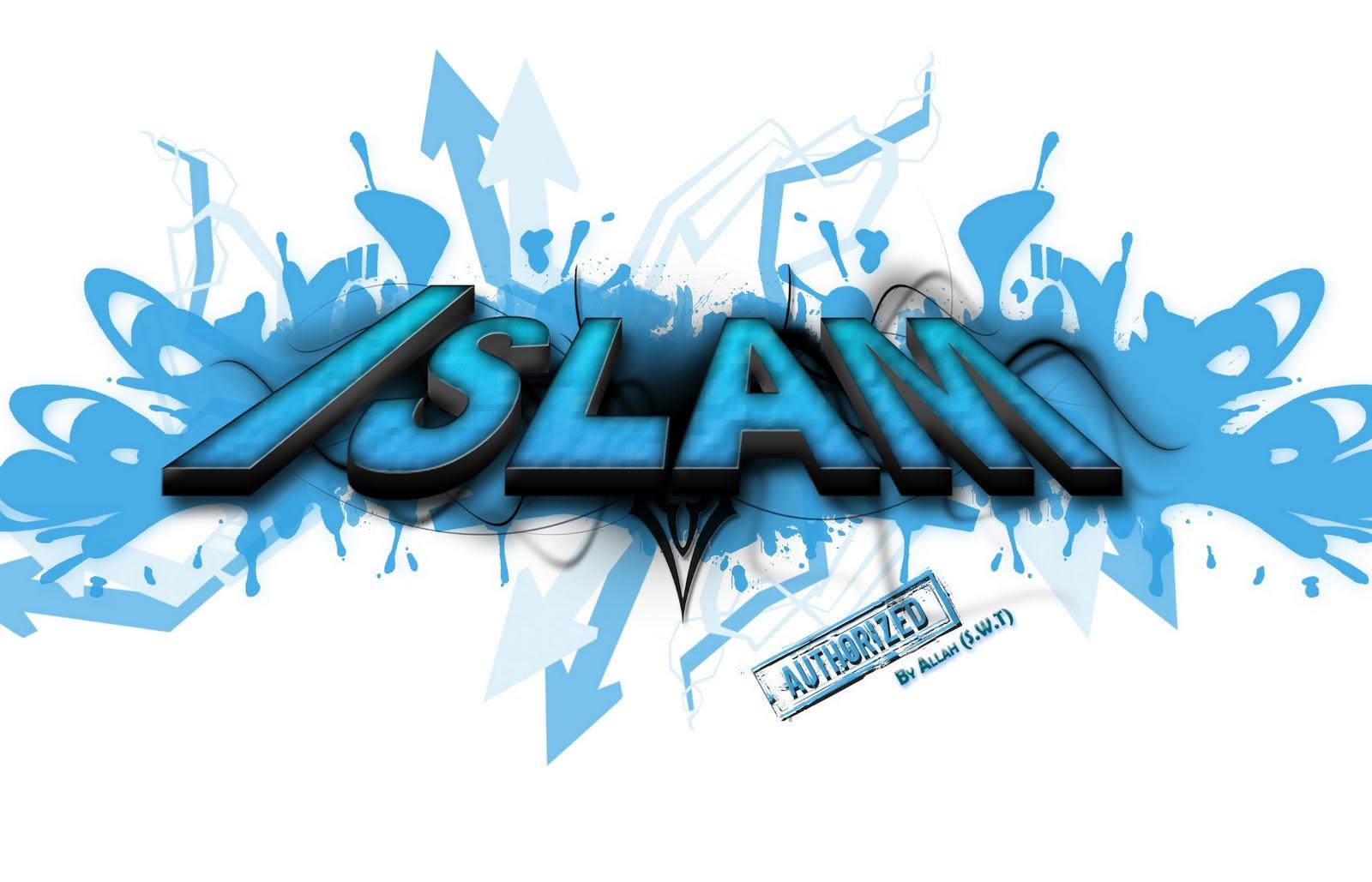 http://4.bp.blogspot.com/_Lkj3VhjFQXQ/TRCYvyVvJUI/AAAAAAAAAQw/NTkBdM9eF9I/s1600/islamwallpaper1copy3.jpg