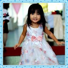 Princez Ayumi
