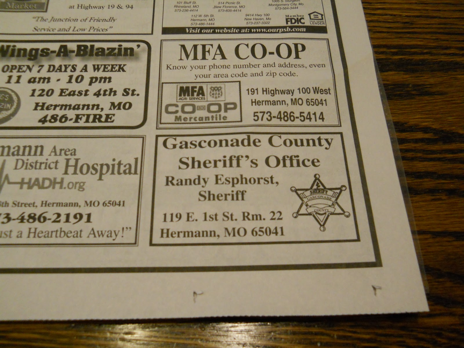 http://4.bp.blogspot.com/_LlFPqn-78D4/TMsyr1bQIxI/AAAAAAAACGo/vCXWkD6T4s0/s1600/Sheriff%27s+Ad+10.21.2010+002.jpg