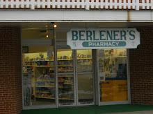 Berlener's HealthMart Pharmacy