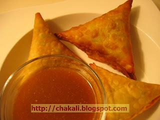 Samosa Recipe, Indian Samosa, Fried Snacks, Potato and green peas recipe, Patti samosa recipe, samosa recipe, samose, how to make samosa, indian samosa recipe, samosas