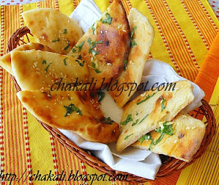 naan, bread naan, naan bread, naan bread recipe