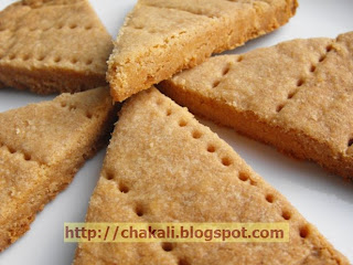 nanakhatai, short bread, cookie recipe, baking recipe, biscuits recipe, how to make shortbread, indian grocery, indian sweet recipe