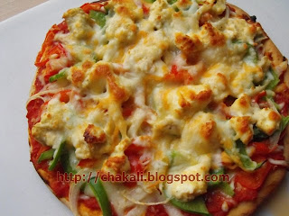Pizza, Tomato Pizza, Pizza hut, Homemade Pizza, Pizza Recipe