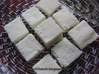 homemade Paneer, How to make Paneer from Scratch, Quick and easy recipe of Paneer, Milk Paneer, Hight protein recipe, healthy recipe, Milk products, Indian Cheese