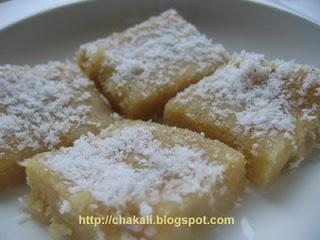Indian sweets, Indian food, Dessert recipe, Indian spices