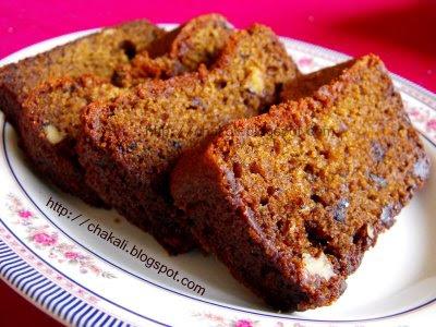 eggless cake, sweets, dessert, eggless cake mix just add water, eggless cake recipe, eggless chocolate cake recipes, eggless cakes