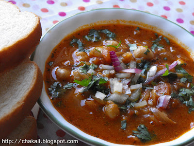 chana masala, kabuli channa, Kabuli Chana recipe, Chole, channa masala, Chana Curry Chickpeas curry, spicy Indian Curry