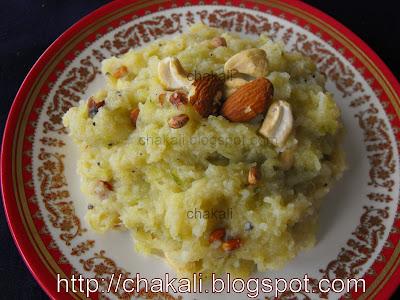 halwa recipe, halva recipe, dudhi halwa, dudhicha halwa, lauki halwa, bottlegourd halwa, indian sweets
