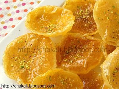 diwali faral, divali recipes, shankarpale, chirote, chakali, pakatlya purya
