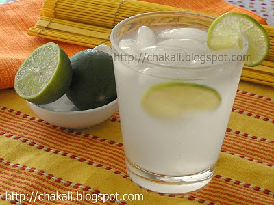 homemade lemonade, limbache sarbat, gharguti limbache sarbat, summer drink, limbu sarbat