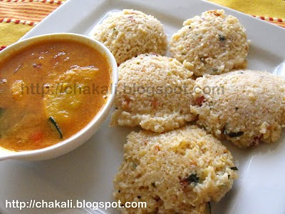 daliya idli, daliya recipe, daliya sheera, dalia idli recipe, marathi breakfast, indian breakfast recipe, healthy breakfast
