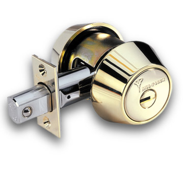 There are a wide range of deadlocks on the market. It is not always a case of which one is the best rather which is the most suited to my door and ...  sc 1 st  Brisbane Locksmith & Brisbane Locksmith: Which is the best deadlock for my door?