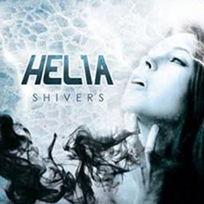 CD Helia – Shivers