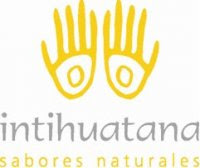 Intihuatana Alfajores Naturales Mendocinos