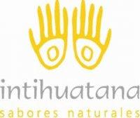 Intihuatana Alfajores Naturales Mendocinos