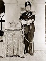 Kerajaan Siak Sri Indrapura, Warisan Emas Untuk Indonesia