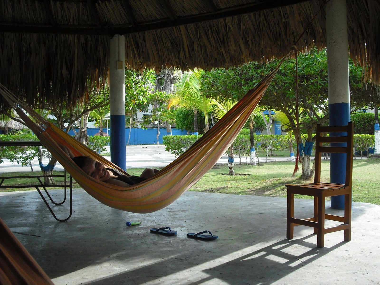 buy product colombian mayan hammock h choosing the double online d usa