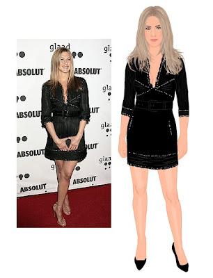 http://4.bp.blogspot.com/_LmA__3b3K4w/ShMoIWBZu7I/AAAAAAAAAUQ/bzbK-qibSso/s400/Chanel+Black+dress.jpg