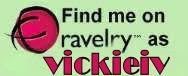 Ravelry Member