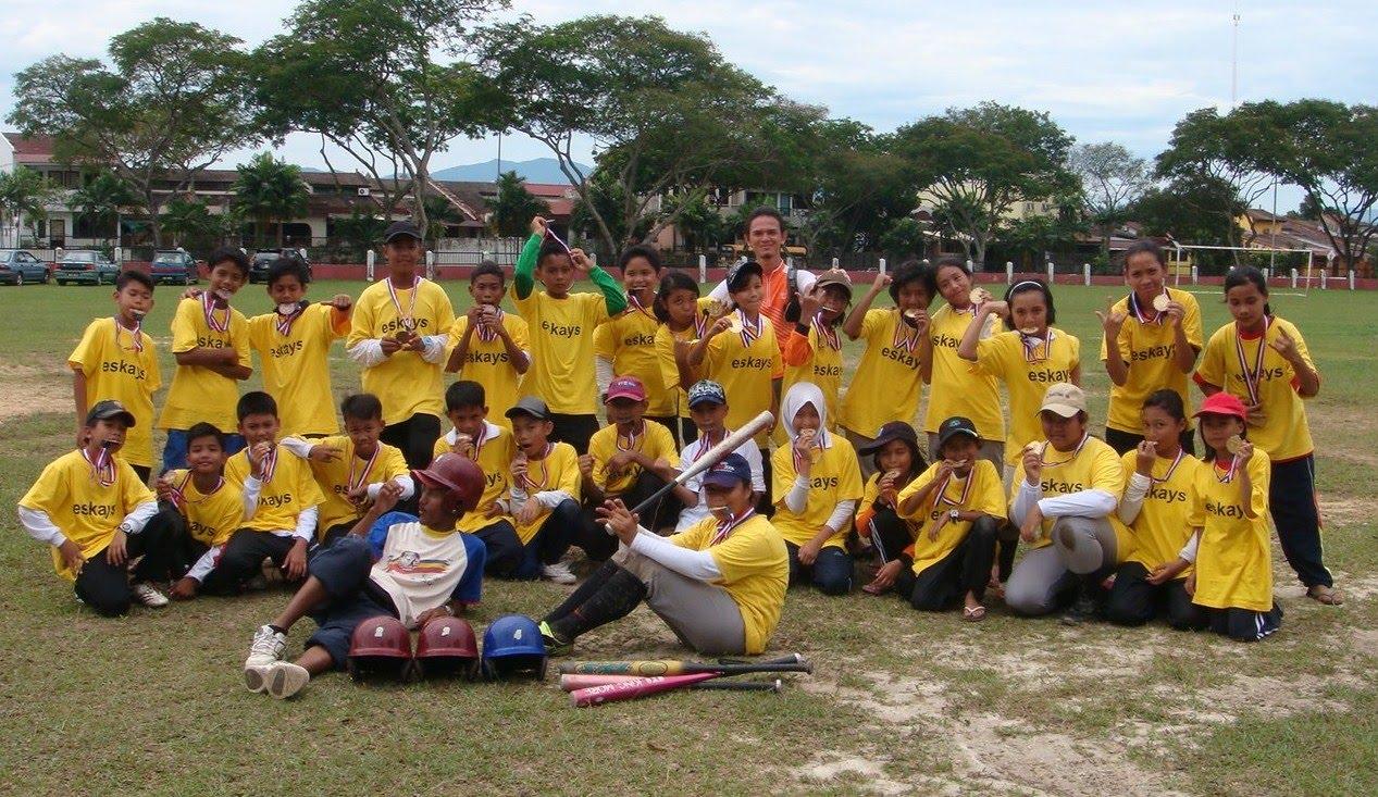 murid sukan malaysia run of sekolah Lagu sekolah bendera sekolah penubuhan.