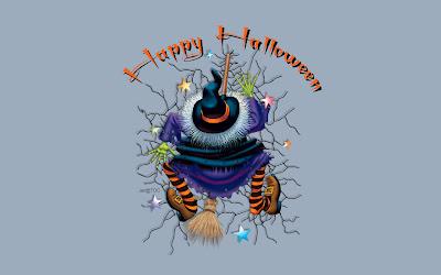 http://tocjan.blogspot.com/2009/10/halloween.html