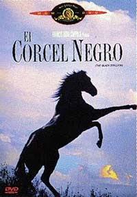 El Corcel Negro