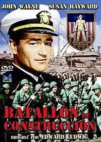 Batallón de Construcción