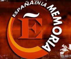 España en la Memoria - La Gaceta