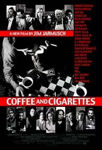 Coffe and Cigarettes