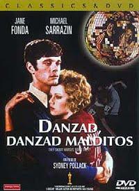 Danzad Danzad, Malditos