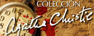 Colección Agatha Christie - El Mundo