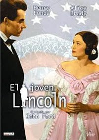 El Joven Lincoln