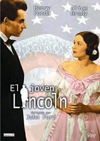 El Joven Lincoln