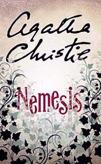 Némesis - Agatha Christie