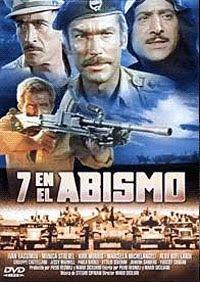 7 en el Abismo
