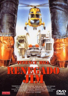 Renegado Jim