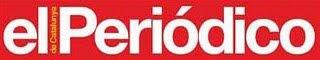 Periódico El Periódico de Catalunya