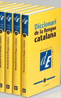 Gran Diccionario de la Lengua Catalana - El Peridico de Catalunya