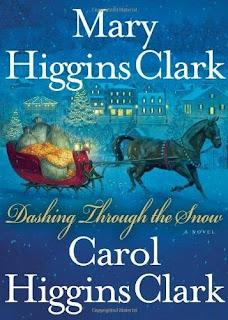 Todo Está Tranquilo - Mary y Carol Higgins Clark