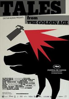 Cuentos de la Edad de Oro